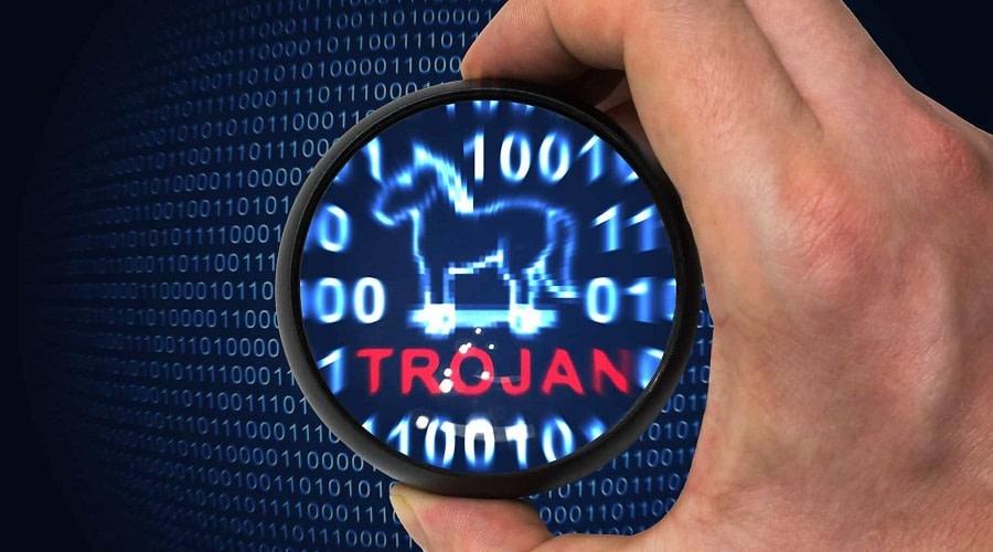 trojan google play