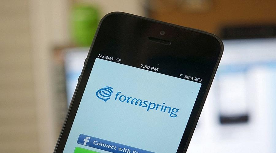 Formspring  Ρώσος hacker