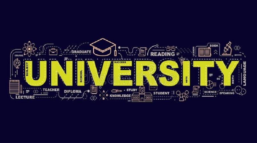 Πανεπιστήμιο της Γιούτα