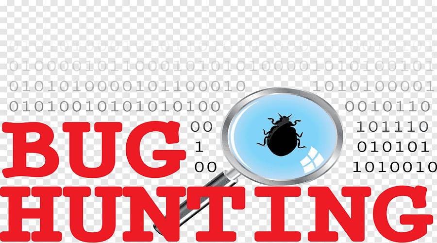 bug bounty πρόγραμμα