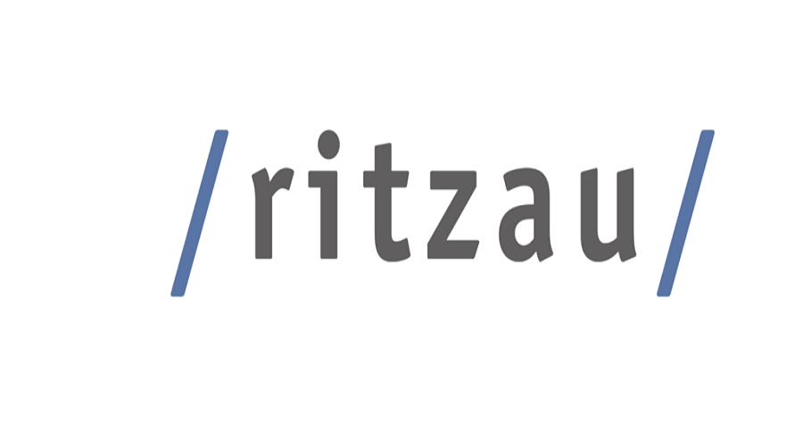πρακτορείο ειδήσεων Ritzau