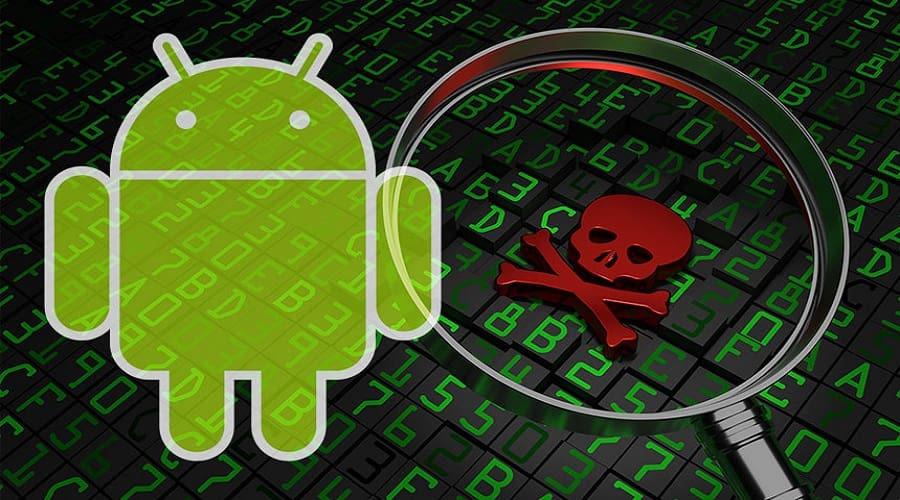 WAPDropper malware