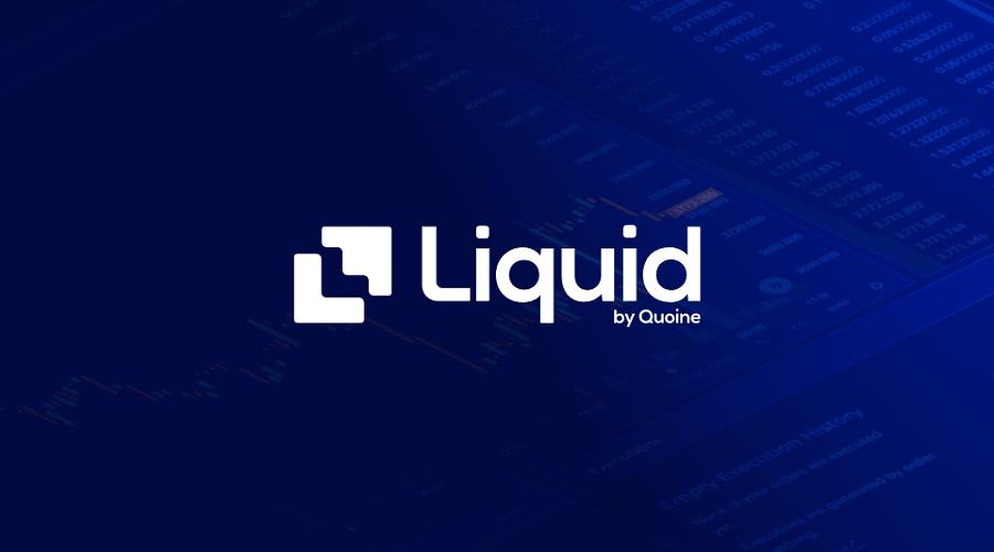 Liquid  παραβίαση ασφαλείας
