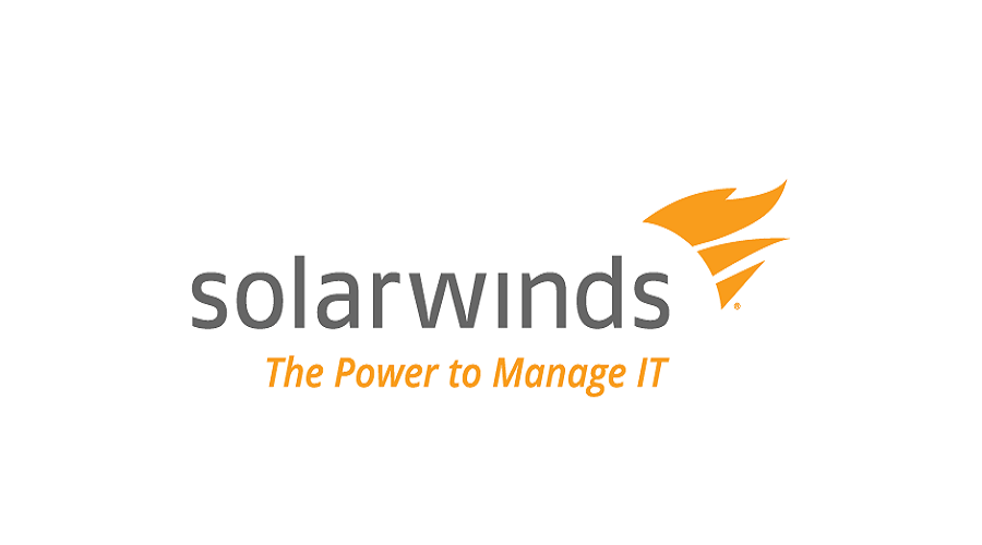 SolarWinds  Sunburst backdoor