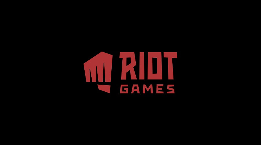 gaming επιθέσεις