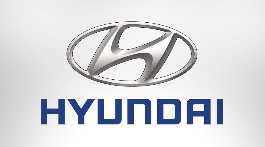 Hyundai ανάκληση