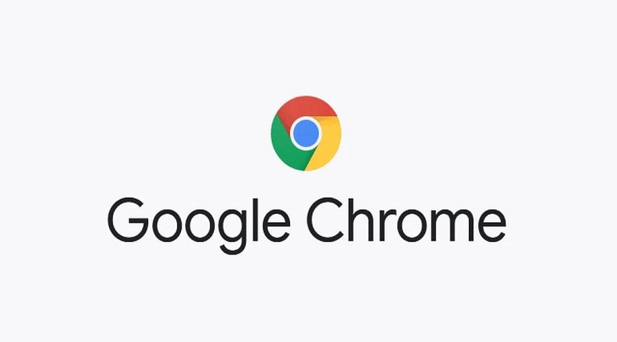 Google Chrome  Εφαρμογές
