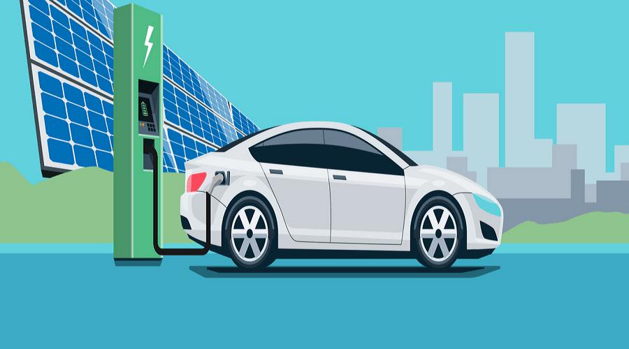 Clean Cars 2030