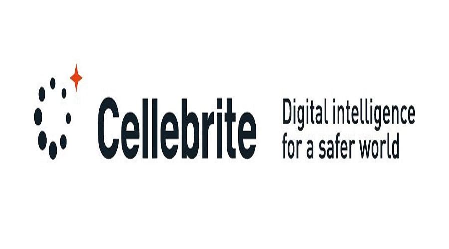 phone cracking λογισμικό Cellebrite