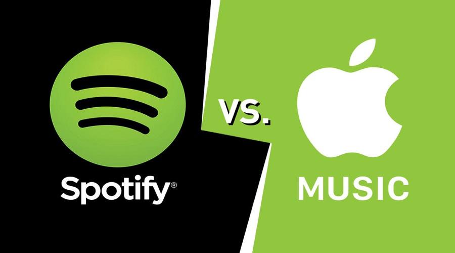 Spotify App Store