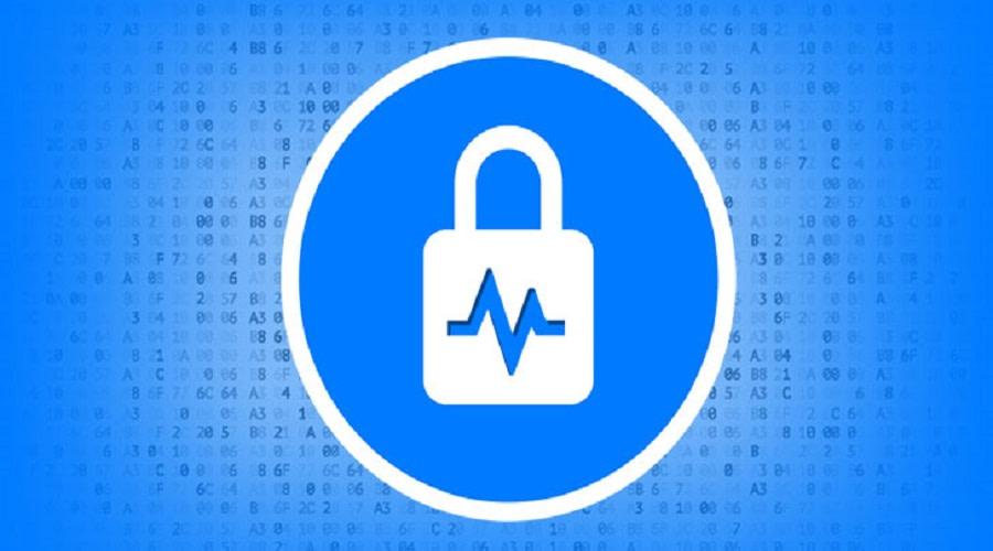 Moserpass malware