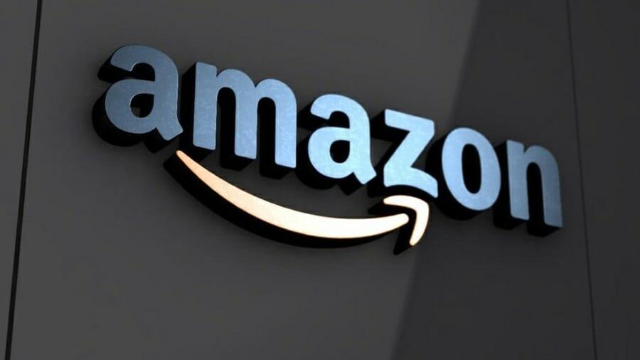 Amazon Ευρώπη