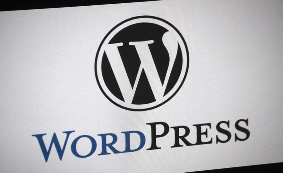 πρόσθετο KingComposer XSS WordPress