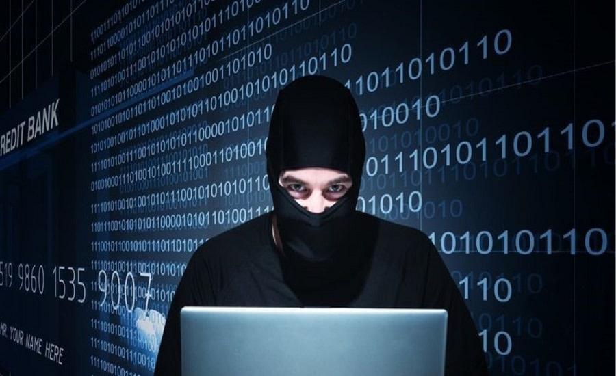 Hacker μηδενίσει τραπεζικό λογαριασμό καθηγήτριας στη Κρήτη