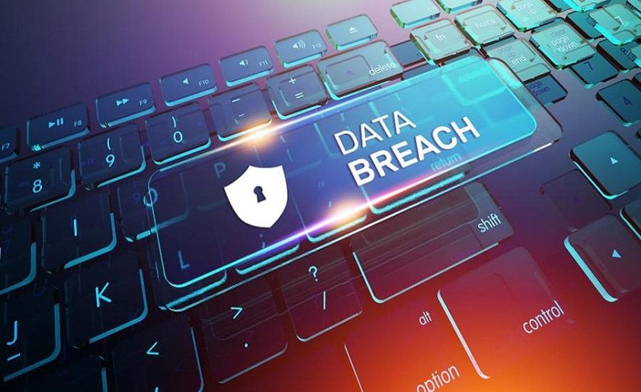 Promo.com hacked Promo passwords