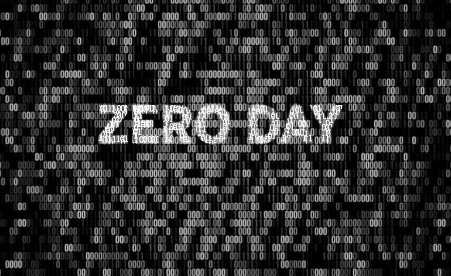 zero-day