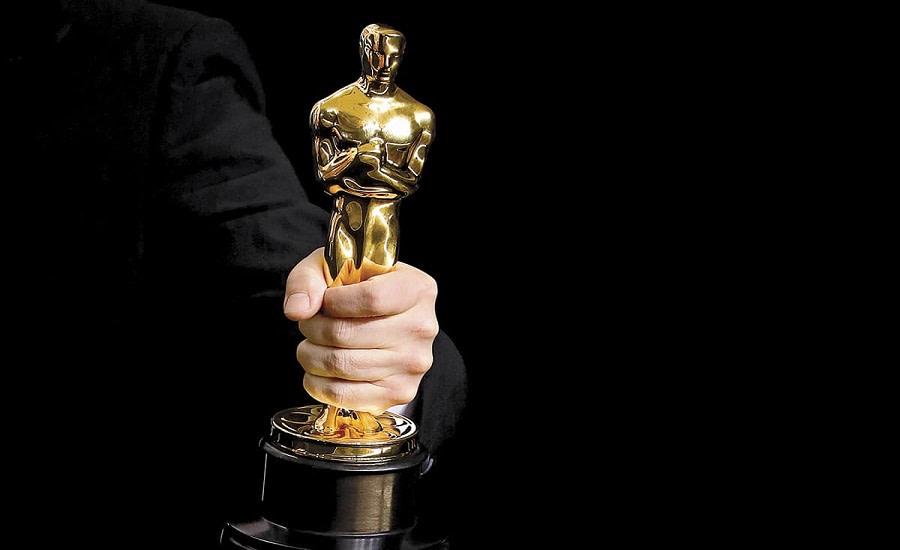 Oscar βραβεία