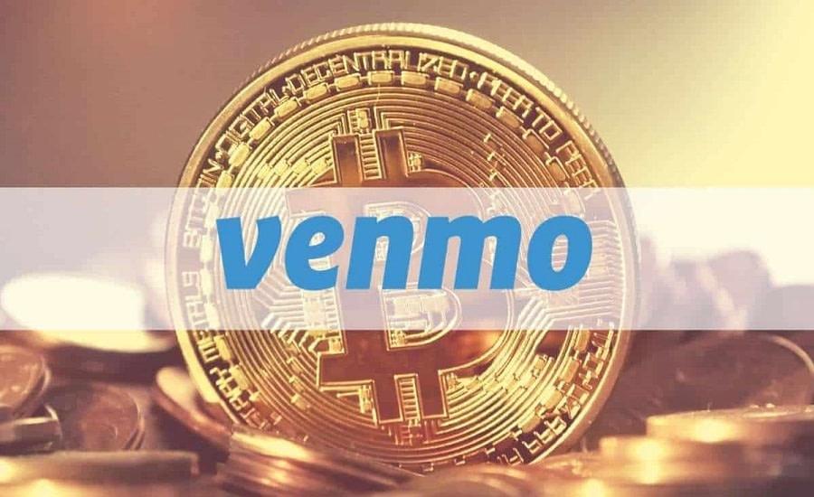 PayPal Venmo