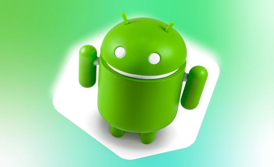 ειδοποιήσεις Android