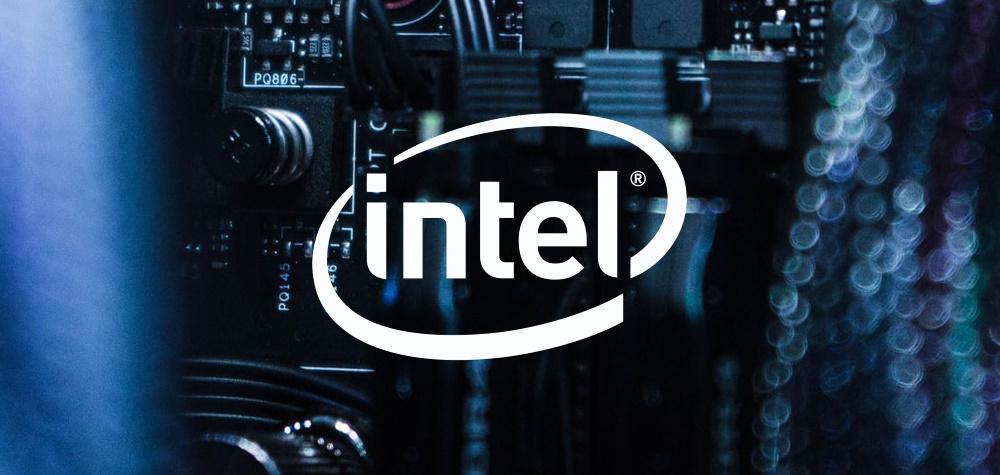 SSDs CPUs