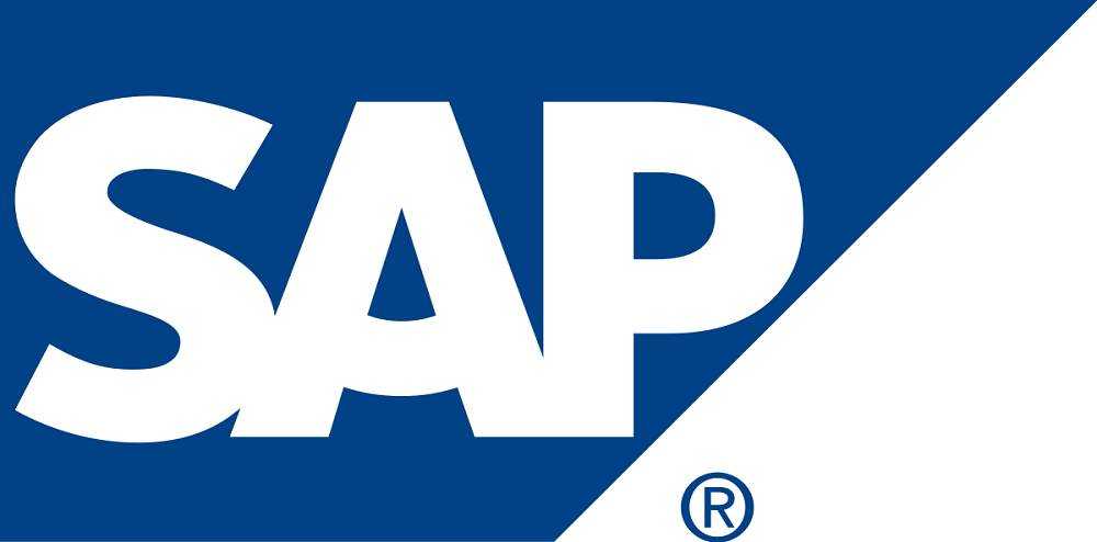 PoC SAP