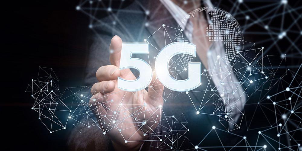 CISA, NSA και ODNI αναλύουν τους πιθανούς κινδύνους των δικτύων 5G!