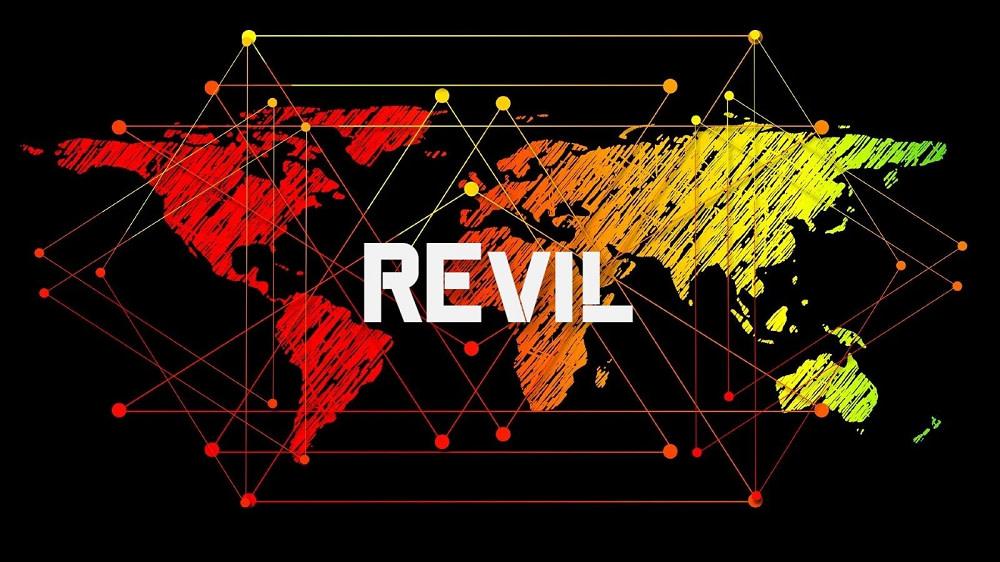 REvil ransomware Kaseya: Ρώσοι επιτέθηκαν σε 200 Αμερικάνικες εταιρίες