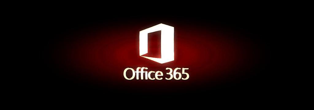 Στη φυλακή υπάλληλος IT για διαγραφή 1.200 Microsoft Office 365 accounts του πρώην εργοδότη του