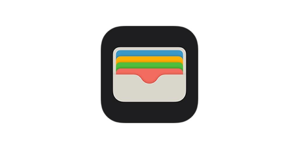 Apple Wallet COVID-19