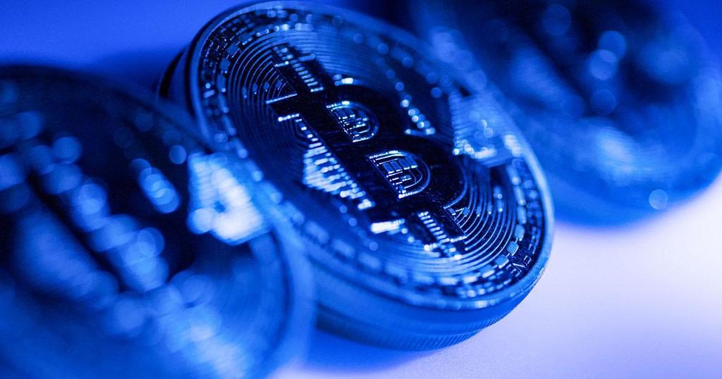 Amazon Bitcoin - πληρωμές