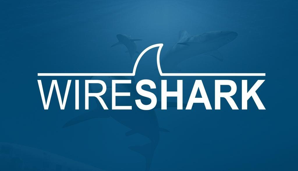 Wireshark 3