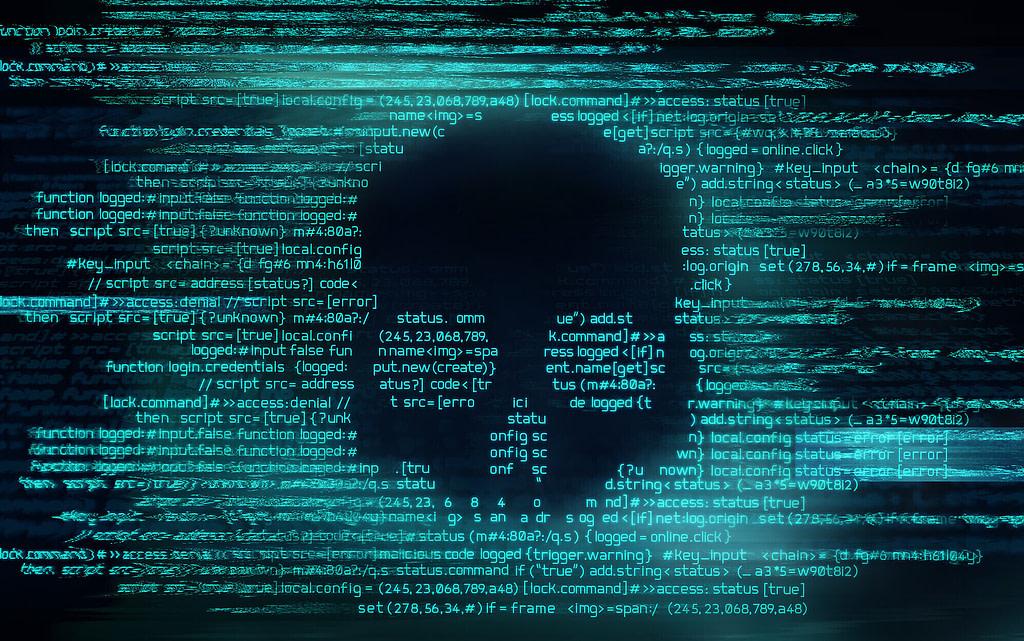ελληνική hacking ομάδα