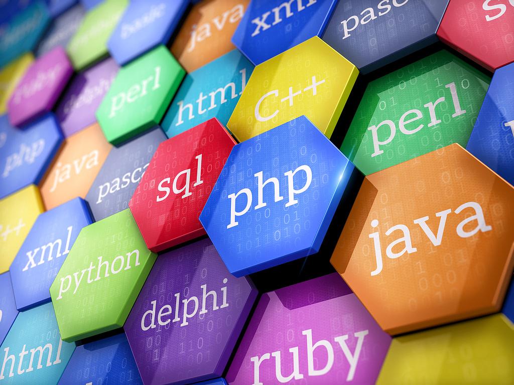 Python - γλώσσα προγραμματισμού