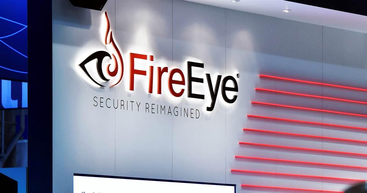 FireEye: Πάνω από 1.900 διαφορετικές hacking ομάδες είναι ενεργές σήμερα