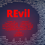 Acer: Η συμμορία του REvil ransomware ζητά λύτρα ύψους $50.000.000!