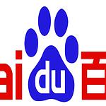 Android εφαρμογές της Baidu