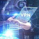 χάκερ-Pulse Secure VPN servers