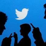 Twitter-Mozilla Firefox-δεδομένα χρηστών