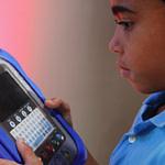 Το Πανελλήνιο Σχολικό Δίκτυο SCH.GR δέχτηκε hacking επίθεση! Το e-learning καταρρέει;