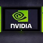Switch Pro Nvidia
