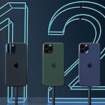 iPhone 12 τιμή: Πιο φθηνό από το iPhone 11;