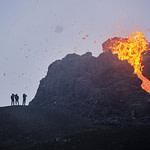 Ισλανδίας ηφαίστειο