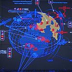 Γαλλία: Πραγματοποιεί τις πρώτες στρατιωτικές ασκήσεις στο διάστημα!
