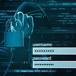 RootAyyildiz Turkish Defacer: Ο Τούρκος hacker Κύπρο