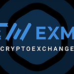 EXMO cryptocurrency exchange DdoS
