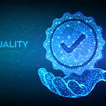 Πιστοποίηση συστημάτων Διαχείρισης Ασφάλειας Πληροφοριών και Υπηρεσιών Πληροφορικής