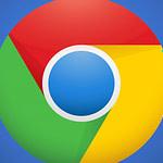 Chrome Google password