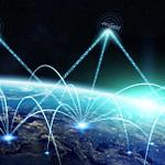 δορυφορικές επικοινωνίες hacker