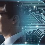 Τεχνητή νοημοσύνη (AI): Τί είναι και πόσο έχει εξελιχθεί μέχρι σήμερα;