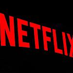 Netflix υπερφόρτωσης δικτύου